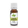 Verbena Lemon Essential Oil