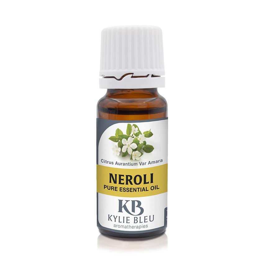Neroli Blend Essential Oil