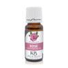 Rose Blend Essential Oil