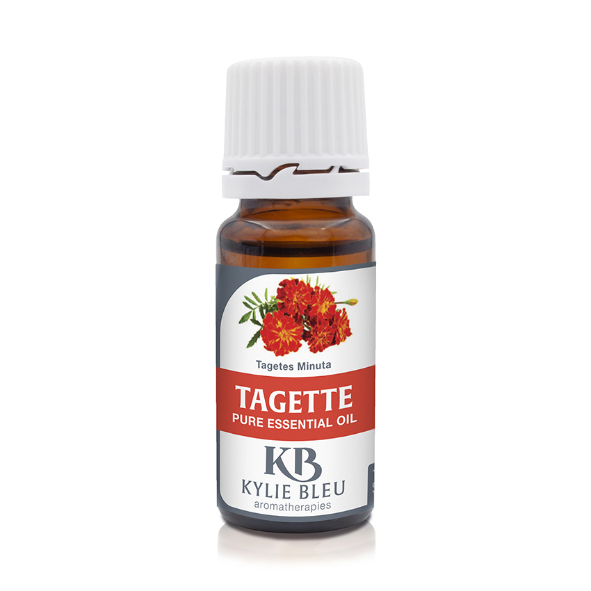 Tagette Essential Oil