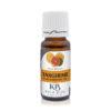 Tangerine/Naartjie Essential Oil