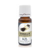 Vanilla Blend Essential Oil