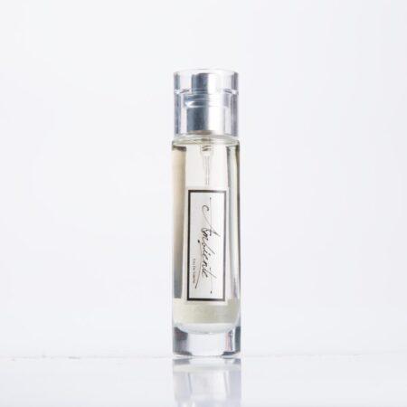 """Men Fine Fragrance """"inspired by"""""""
